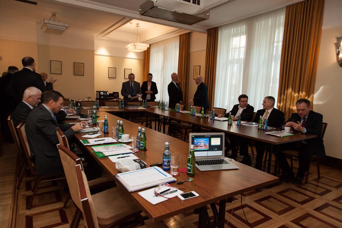 konferencja_rektorów-8387 - Kopia