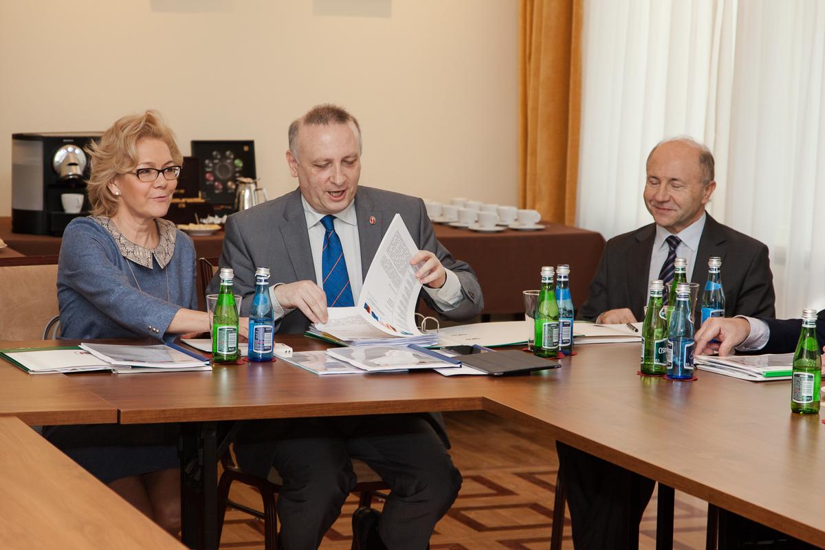 konferencja_rektorów-8423 - Kopia