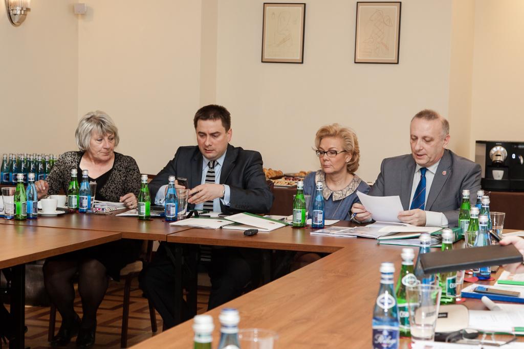 konferencja_rektorów-8440