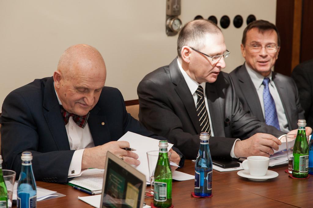 konferencja_rektorów-8445
